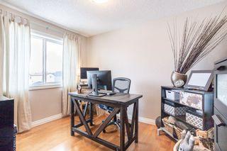 Photo 12: 2953 26 Street in Edmonton: Zone 30 Carriage for sale : MLS®# E4225760