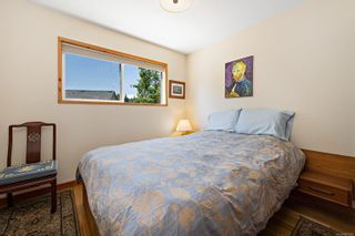 Photo 19: 1869 Fern Rd in : CV Courtenay North House for sale (Comox Valley)  : MLS®# 881523