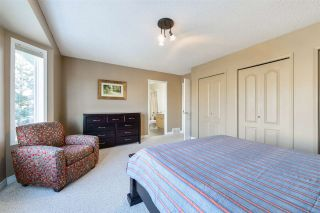 Photo 24: 1933 TOMLINSON Crescent in Edmonton: Zone 14 House for sale : MLS®# E4224569