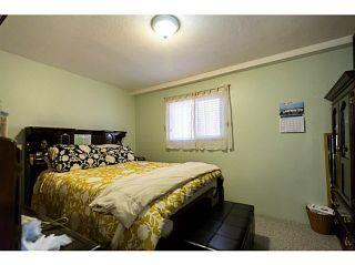 Photo 15: 1760 PRAIRIE Avenue in Port Coquitlam: Glenwood PQ House for sale : MLS®# V1135492