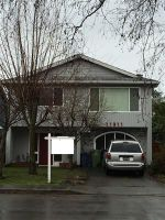 Property Photo: 11311 SCHOONER CRT in Richmond