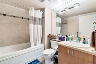 Photo 15: 505 193 AQUARIUS Mews in Vancouver: Yaletown Condo for sale (Vancouver West)  : MLS®# R2510156