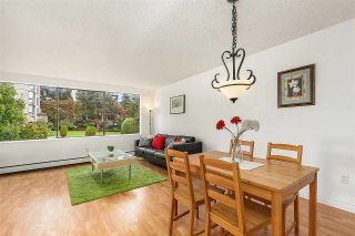"Photo 4: 210 9270 SALISH Court in Burnaby: Sullivan Heights Condo for sale in ""The Timbers"" (Burnaby North)  : MLS®# R2405886"