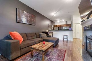 Photo 11: 101 1928 NELSON STREET in Vancouver: West End VW Condo for sale (Vancouver West)  : MLS®# R2484653
