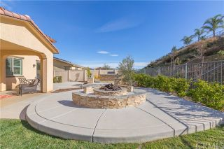Photo 32: 36387 Yarrow Court in Lake Elsinore: Property for sale (SRCAR - Southwest Riverside County)  : MLS®# IG20013970