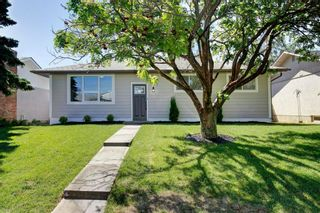 Main Photo: 9955 Warren Road SE in Calgary: Willow Park Detached for sale : MLS®# A1124805
