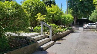 Photo 9: 3350 CYPRESS Street in Vancouver: Shaughnessy House for sale (Vancouver West)  : MLS®# R2618794