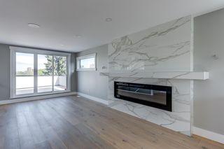 Photo 35: 8805 STRATHEARN Drive in Edmonton: Zone 18 House for sale : MLS®# E4246392