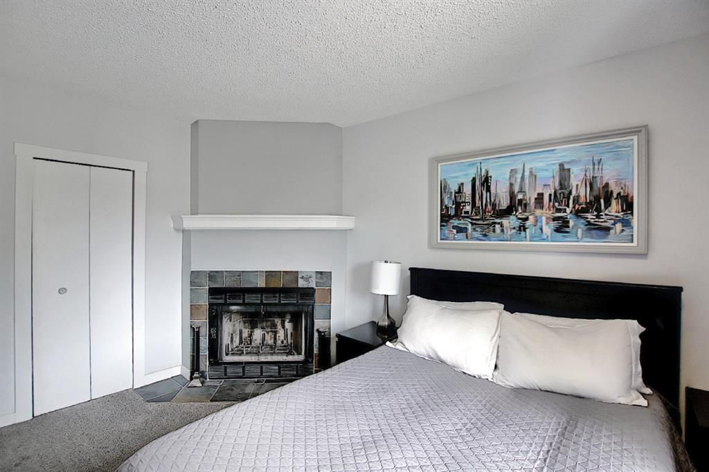 Photo 13: Photos: 2122 5 Street SW in Calgary: Cliff Bungalow Detached for sale : MLS®# A1115201