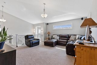Photo 22: 108 Mount Rae Heights: Okotoks Detached for sale : MLS®# A1105663