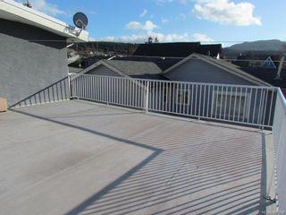 Photo 8: 2820 10th Ave in : PA Port Alberni House for sale (Port Alberni)  : MLS®# 869404