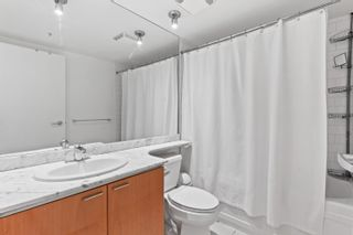"""Photo 27: 2101 1200 W GEORGIA Street in Vancouver: West End VW Condo for sale in """"Residences on Georgia"""" (Vancouver West)  : MLS®# R2624990"""