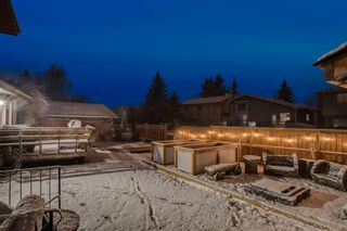 Photo 32: 24 MCKERRELL Crescent SE in Calgary: McKenzie Lake Detached for sale : MLS®# A1092073
