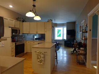 Photo 14: 627 Trenton Road in New Glasgow: 106-New Glasgow, Stellarton Residential for sale (Northern Region)  : MLS®# 202013411
