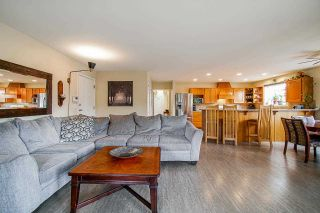 """Photo 16: 18055 64 Avenue in Surrey: Cloverdale BC House for sale in """"CLOVERDALE"""" (Cloverdale)  : MLS®# R2572138"""