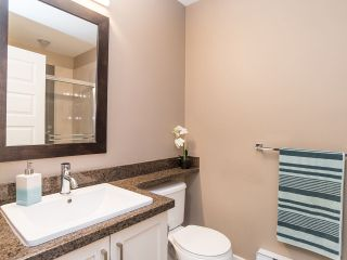 """Photo 20: 79 19525 73 Avenue in Surrey: Clayton Townhouse for sale in """"UPTOWN 2"""" (Cloverdale)  : MLS®# R2556518"""