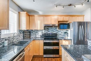 Photo 17: 239 Evermeadow Avenue SW in Calgary: Evergreen Detached for sale : MLS®# A1062008