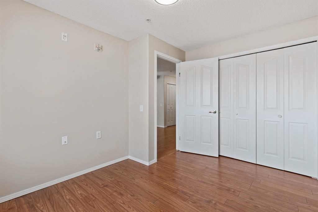 Photo 12: Photos: 205 5000 Somervale Court SW in Calgary: Somerset Apartment for sale : MLS®# A1101602