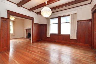 Photo 1: 1035 Richmond Ave in : Vi Rockland House for sale (Victoria)  : MLS®# 863868