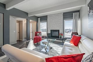 Photo 4: 14 7166 18 Street SE in Calgary: Ogden Row/Townhouse for sale : MLS®# A1091974