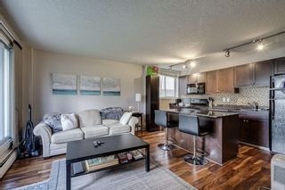 Photo 8: 106 4127 Bow Trail SW in Calgary: Rosscarrock Apartment for sale : MLS®# C4300518