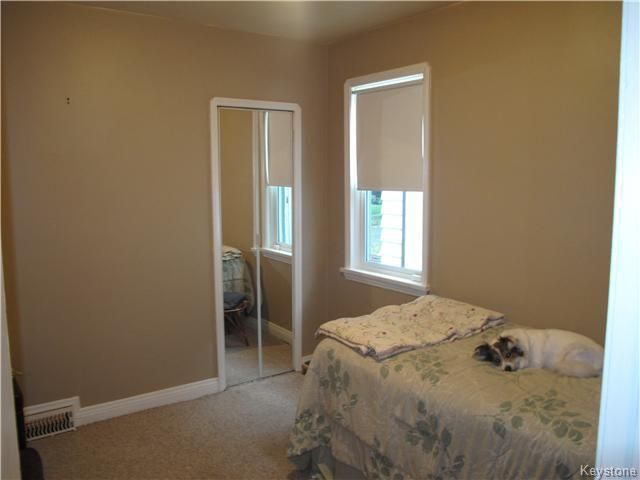 Photo 15: Photos:  in WINNIPEG: East Kildonan Residential for sale (North East Winnipeg)  : MLS®# 1527624