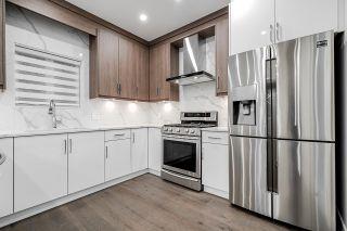 Photo 9: 8377 LAUREL Street in Vancouver: Marpole 1/2 Duplex for sale (Vancouver West)  : MLS®# R2422490