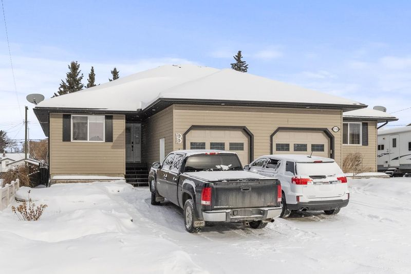 FEATURED LISTING: 5708 51 Avenue Cold Lake