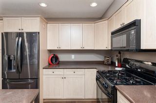 Photo 8: 12 199 Atkins Rd in : VR Six Mile Row/Townhouse for sale (View Royal)  : MLS®# 871443