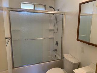Photo 8: SAN MARCOS House for sale : 2 bedrooms : 2310 Bella Vista dr in vista