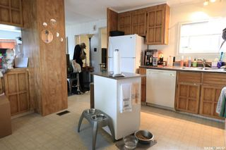 Photo 4: 214 17th Street in Battleford: Residential for sale : MLS®# SK867600