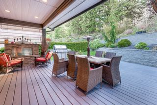 """Photo 22: 23480 133 Avenue in Maple Ridge: Silver Valley House for sale in """"BALSAM CREEK"""" : MLS®# R2058524"""