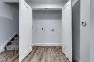 Photo 48: 5304 109 Street in Edmonton: Zone 15 House for sale : MLS®# E4247147