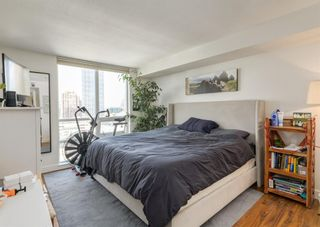 Photo 14: 1306 1110 11 Street SW in Calgary: Beltline Apartment for sale : MLS®# A1098861