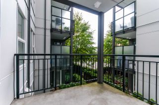 """Photo 18: 217 9399 ALEXANDRA Road in Richmond: West Cambie Condo for sale in """"ALEXANDRA COURT"""" : MLS®# R2502911"""