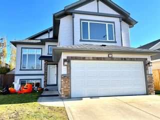 Main Photo: 112 Ingle Close: Red Deer Detached for sale : MLS®# A1155830