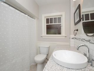 Photo 8: 1571 Monterey Ave in VICTORIA: OB North Oak Bay House for sale (Oak Bay)  : MLS®# 798152