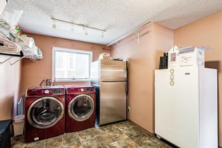 Photo 33: 51 Millrise Way SW in Calgary: Millrise Detached for sale : MLS®# A1126137