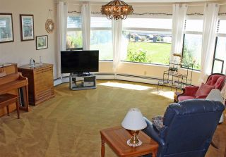 "Photo 29: 126 CENTENNIAL Parkway in Delta: Boundary Beach House for sale in ""BOUNDARY BEACH"" (Tsawwassen)"