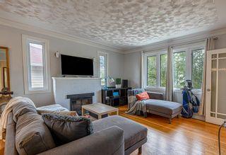 Photo 5: 11307 111A Avenue in Edmonton: Zone 08 House for sale : MLS®# E4259706