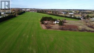 Photo 8: 339 Malpeque Road in Charlottetown: Vacant Land for sale : MLS®# 201821902