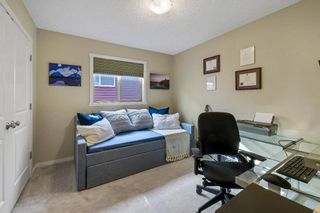 Photo 18: 184 Sage Valley Drive NW in Calgary: Sage Hill Detached for sale : MLS®# A1149247