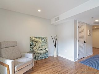 Photo 6: ENCINITAS Condo for sale : 2 bedrooms : 687 S Coast Highway 101 #208