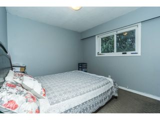 Photo 13: 2141 SHERWOOD Crescent in Abbotsford: Abbotsford West House for sale : MLS®# R2511327
