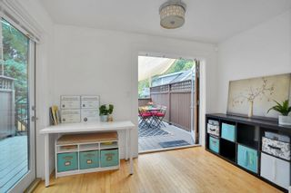 Photo 13: 2655 WATERLOO Street in Vancouver: Kitsilano House for sale (Vancouver West)  : MLS®# R2619152