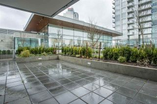 Photo 11: 502 4670 ASSEMBLY WAY in Burnaby: Metrotown Condo for sale (Burnaby South)  : MLS®# R2559756