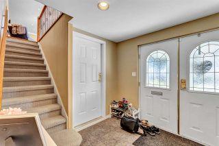 Photo 12: 367 55A Street in Delta: Pebble Hill House for sale (Tsawwassen)  : MLS®# R2549464