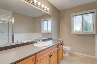 Photo 19: 97 Country Hills Gardens NW in Calgary: Country Hills Row/Townhouse for sale : MLS®# A1149048