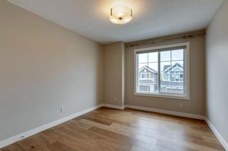 Photo 32: 157 West Grove Point SW in Calgary: West Springs Detached for sale : MLS®# A1105570