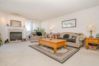 """Photo 5: 1504 1245 QUAYSIDE Drive in New Westminster: Quay Condo for sale in """"RIVIERA ON THE QUAY"""" : MLS®# R2605856"""